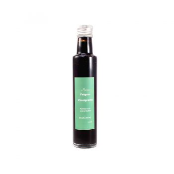 Feigen-Vinaigrette-300ml